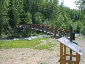 1200px-Driftwood_Canyon_bridge