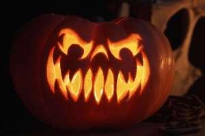 halloween-achtung-rechte-klaren,44837_m_n